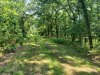 Cheap Missouri Land for Sale, 3.12 Acres