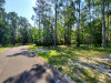 0.35 Acres North Carolina Land