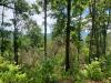1.68 acres