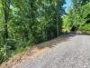 1.4 Acres North Carolina Land