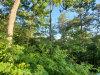 2.75 Acres North Carolina Land
