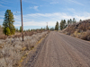 0.30 Acres of Oregon Land for Sale