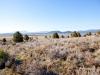 1.60 Acres of Oregon Land