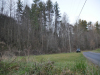 1 Acre Tennessee Land
