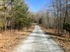 2.59 Acres of Tennessee Land