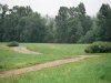 6.2 Acres Kentucky Land