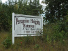 5 Acres Tennessee Land