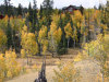 2 Acres of Colorado Land for Sale