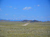 5.0 Acres of Colorado Land for Sale