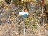 2.34 Acres Missouri Land