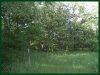 6.5 Acres Missouri Land