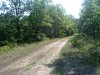 4.27 Acres of Cheap Missouri Land for Sale