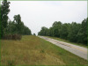 7.3 Acres Missouri Land