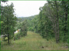 7.30 Acres of Cheap Missouri Land for Sale