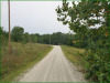 2.39 Acres of Cheap Missouri Land for Sale