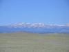 10 Acres Colorado Land