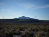247 Acres California Land