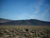 246 Acres California Land