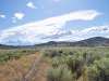 20 Acres California Land