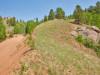 Colorado Land for Sale, 1.30 Acres