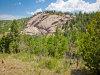 1.61 Acres Colorado Land