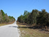 Florida Land, 1.04 Acres