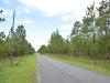 1.06 Acres Florida Land