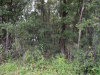 0.5 Acres of Florida Land for Sale