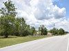 1 Acre Florida Land