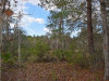 0.45 Acres of Florida Land for Sale