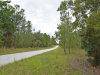 Florida Land for Sale, 1.0 Acre