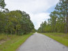 1 Acre of Florida Land for Sale