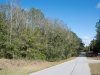 1.03 Acres of Florida Land