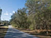 1.03 Acres of Florida Land for Sale
