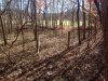 4.30 Acres, Missouri Land for Sale