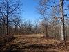 Cheap Missouri Land for Sale, 3.20 Acres