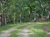 12.24 Acres, Cheap Missouri Land for Sale
