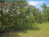 2.90 Acres, Cheap Missouri Land for Sale