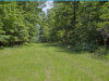 2.90 Acres of Missouri Land for Sale