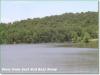 Cheap Missouri Land for Sale, 3.15 Acres
