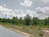 3.64 Acres Georgia Land