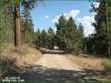 2.9 Acres of Oregon Land for Sale