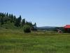 0.27 Acres Colorado Land