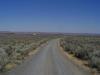 .99 Acres, Washington Land for Sale