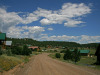 0.29 Acres of Colorado Land for Sale