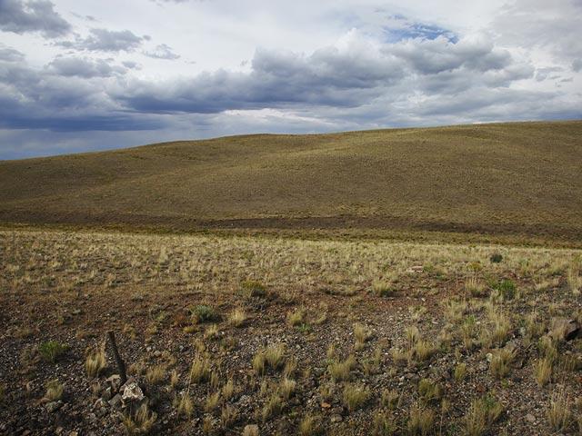 5.03 Acres of Cheap Colorado Land for Sale